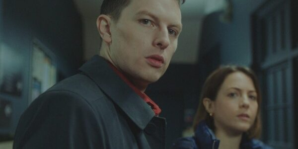 Bang: Binge-Worthy Second Series of Welsh Crime Thriller Premieres in the US