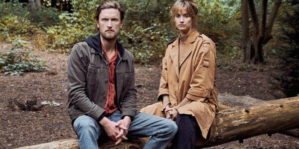 The Chestnut Man: Filming Starts on Netflix Original Danish Psychological Thriller