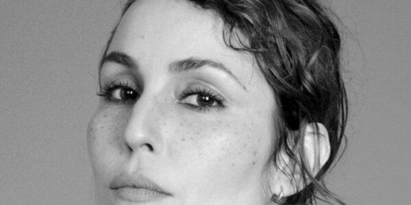 Black Crab: Noomi Rapace to Star in Scandinavian Feature Film for Netflix