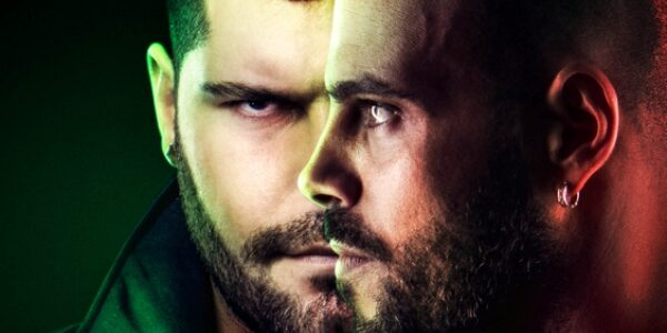 Gomorrah: HBO Max Announces US Premiere Date of Season 3 of Hit Italian Crime Drama