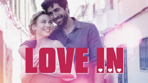 Love in...