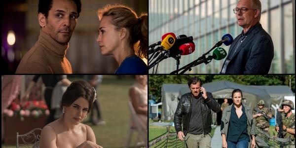 Feb 2021 Euro TV premieres