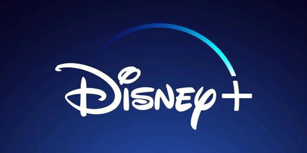 Disney+ Announces Slate of Euro TV Originals