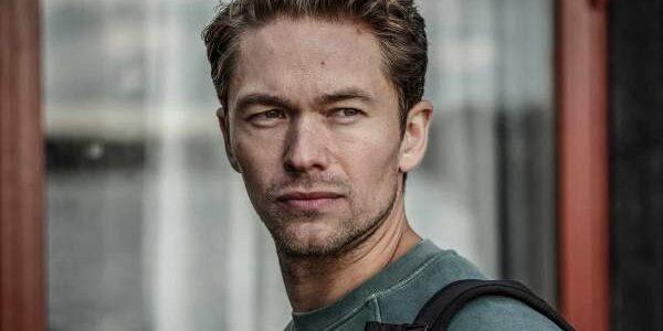 Agent Hamilton: Swedish Action Spy Thriller Set for US Premiere