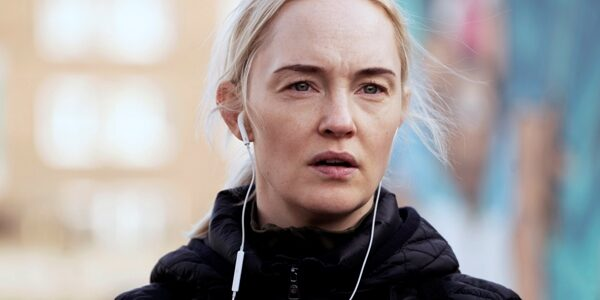 Cold Courage: Slow-Burn International Noir Crime Thriller Set to Premiere in the US