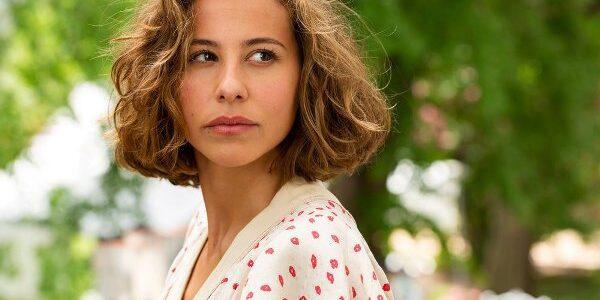 Euro TV to Watch: Spanish Historical Spy Drama 'Dime Quién Soy: Mistress of War'