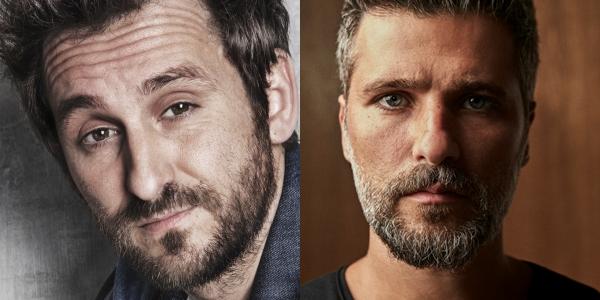 Santo: New Netflix Original Series from Spain & Brazil Announced