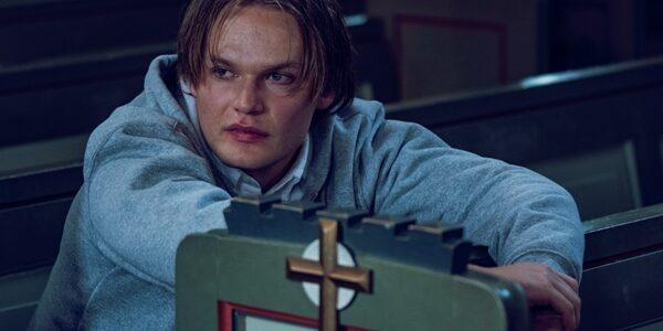 Ragnarok: Check Out the Teaser for Season 2 of Norwegian Fantasy Drama