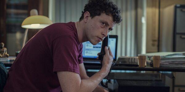 Gone for Good: Netflix Drops Trailer for French Adaptation of Harlan Coben Novel