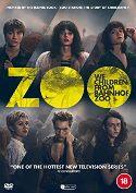 We Children From Bahnhof Zoo
