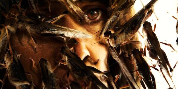 The Swarm: Netflix Drops Trailer for French Supernatural Film